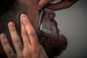 prendre-soin-barbe-naturelle