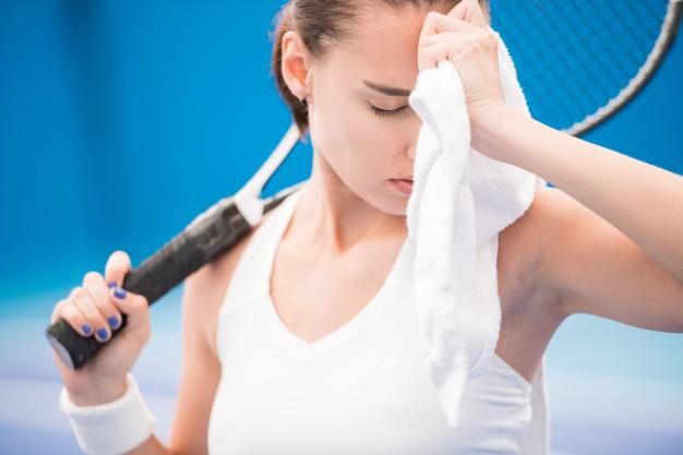 Comment prendre soin de son corps après le sport