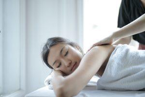 Comment choisir son type de massage